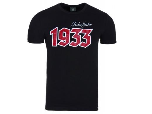 Jubeljahr 1933 Hermannsland T-Hemd
