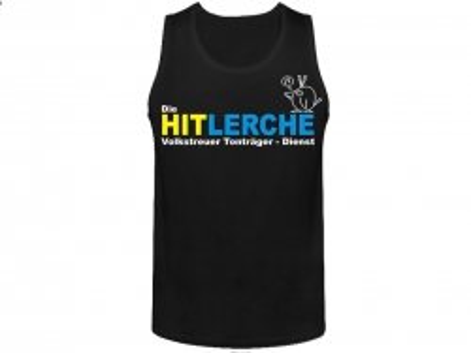 Hitlerche Mucki Hemd