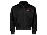 L dezent Harrington Jacke